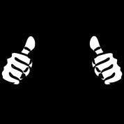Huge Penis Thumbs 60