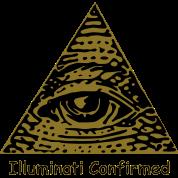illuminati-confirmed-meme.png