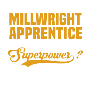 how to become a millwright apprentice